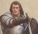 Nobles de Gondor