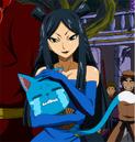Minerva capture Happy.png