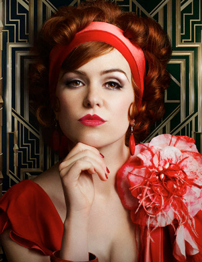 secret of photo 51 essay OQH