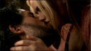 S05E04 Sookie and Alcide.png