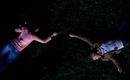 S05E05 Sam and Luna.png