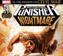 Punisher: Nightmare Vol 1 3