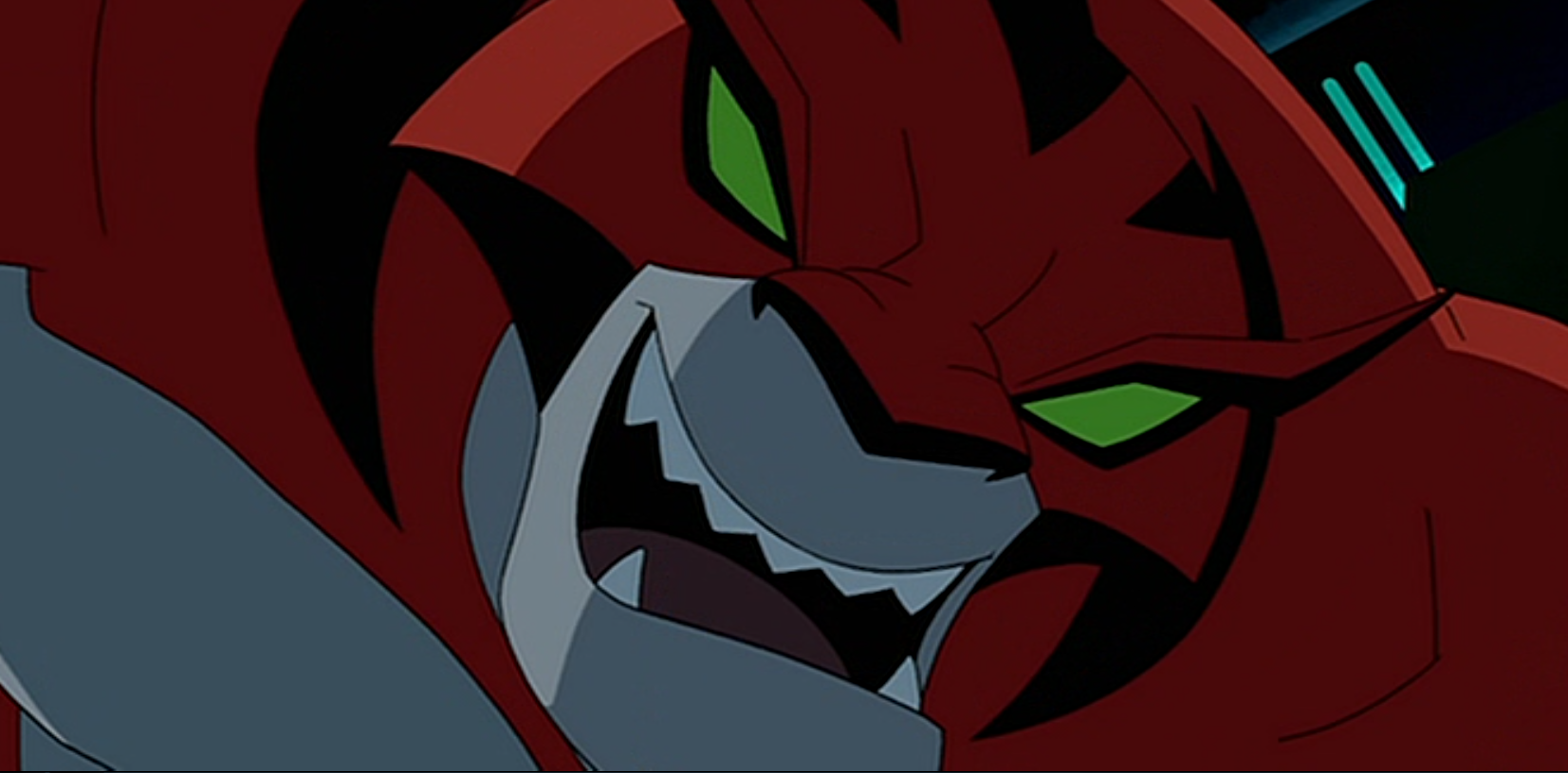 Image - Rath Above Beyond 2.PNG - Ben 10 Planet, the ...