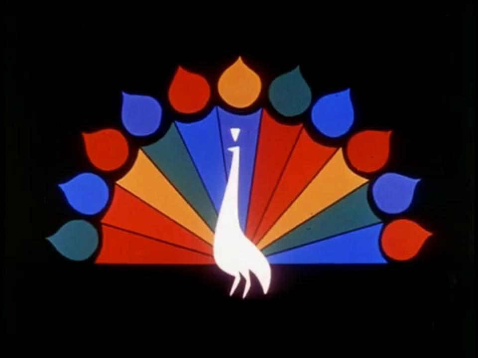 Image - Nbc color ident a.jpg - Logopedia, the logo and branding site