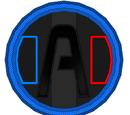 Azure Motor Company