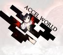 Wiki Accel World/Logo
