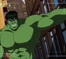 Bruce Banner (Earth-12041)