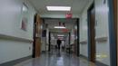 2x12 - Hospital.png