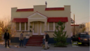 2x12 - Casa Jane Jesse.png