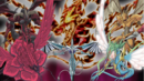 Crimson Dragon with 5 other Dragons.png