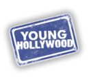 YoungHollywood.com