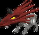 Lobo Juvenil