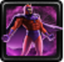 Magneto-Graviton Well.png