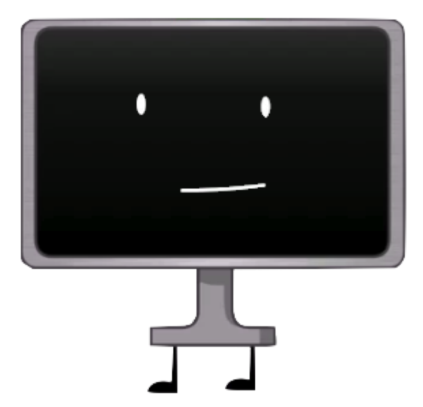 Bfdi Tv Images - Reverse Search