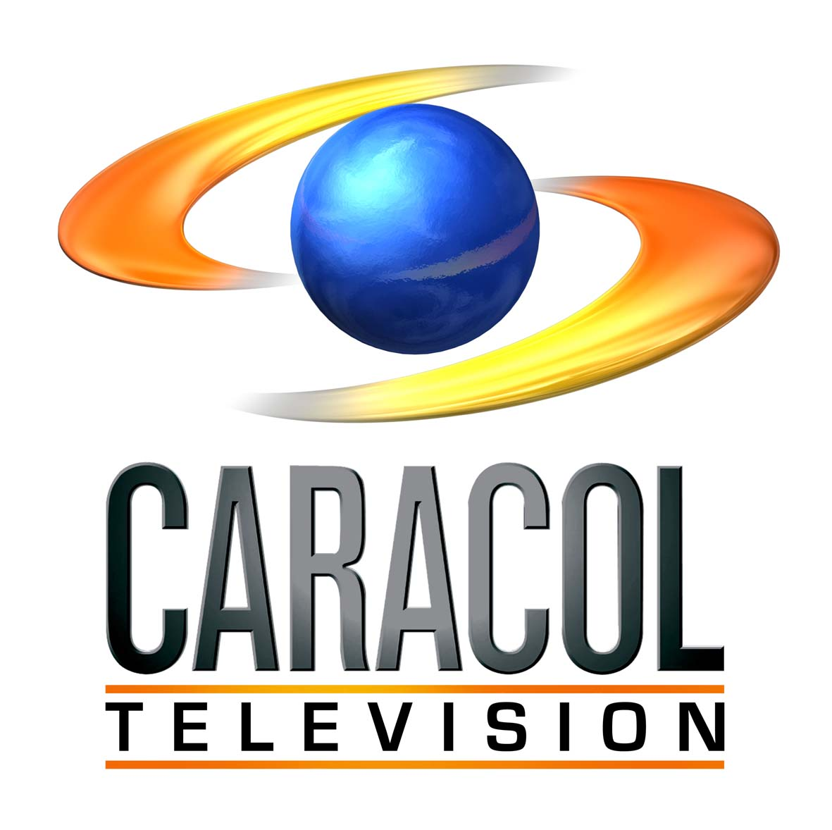 Caracol Tv Sala De Urgencias ~ Caracol TV  Logopedia, the logo and branding site