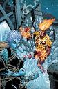 Fury of Firestorm Vol 1 19 Textless.jpg