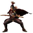 Zhou Tai - Dynasty Warriors 4.jpg