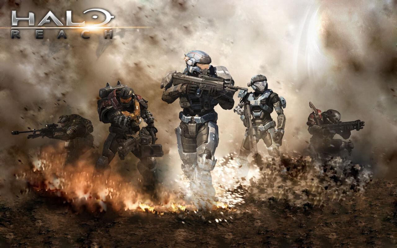 1280px-Halo-reach-wallpaper.jpg