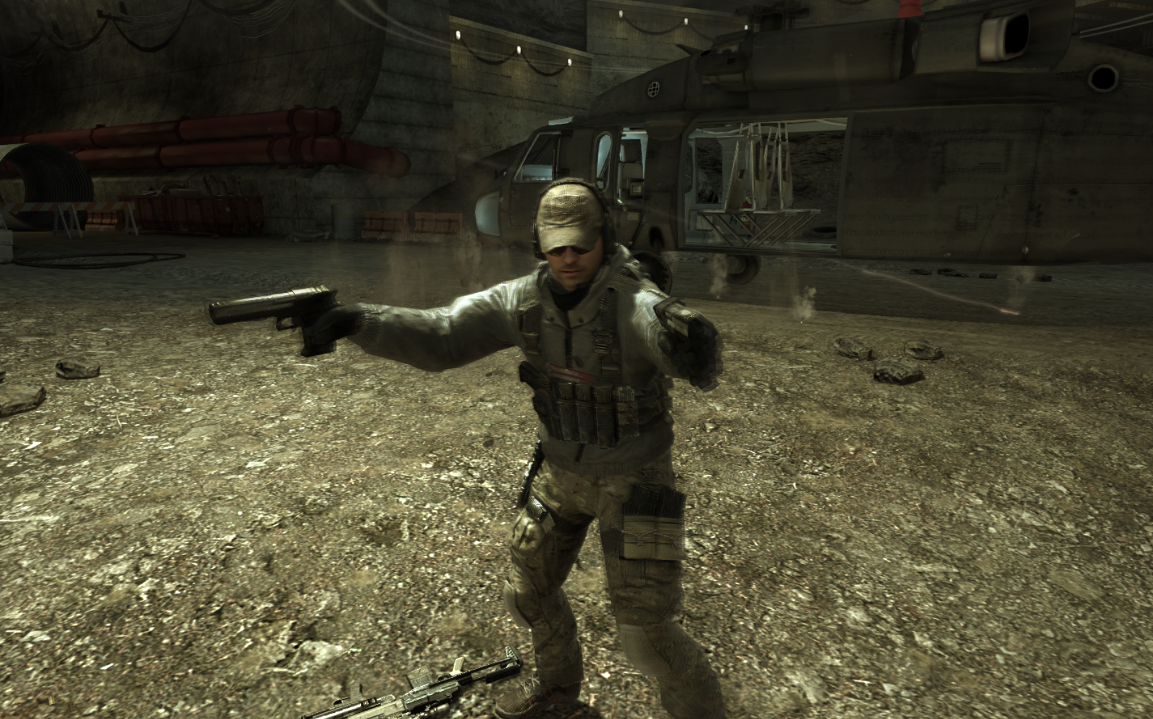 Call of Duty Advanced Warfare  Wikipedia wolna encyklopedia