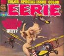 Eerie Vol 1 81