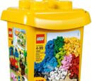10662 Creative Bucket