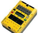 9709 RCX Programmable LEGO Brick