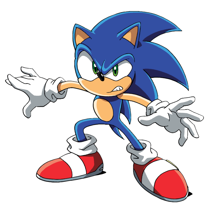Sonic sonicx wiki sonic o ouri o - Sonic gratuit ...