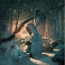 Sansa snow 2654.jpg