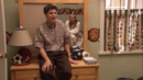 2x16 Meat the Veals (18).png