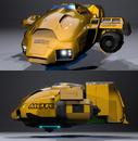 Titan Class Craft (FI).png