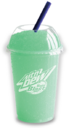 Baja Blast Freeze Cup Design.png