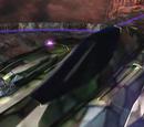 Fatal Inertia Racecraft Part Images