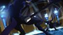 Kirito using Dual Blades BD.png