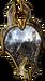Shield aegis of vision