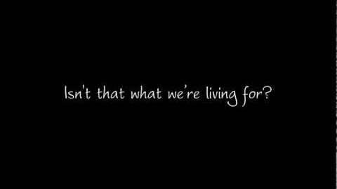Sleeping With Sirens - Who Are You Now (Lyrics)