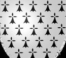 Provincias del Reino de Francia