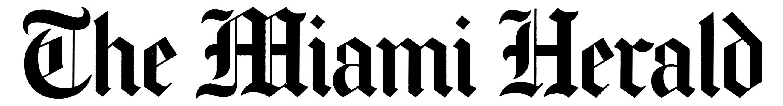 http://img1.wikia.nocookie.net/__cb20130202163730/logopedia/images/1/1c/Miami_herald_logo.jpg