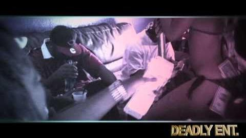Jiggin' (Deadly promo video)