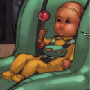 P.J as a baby.png
