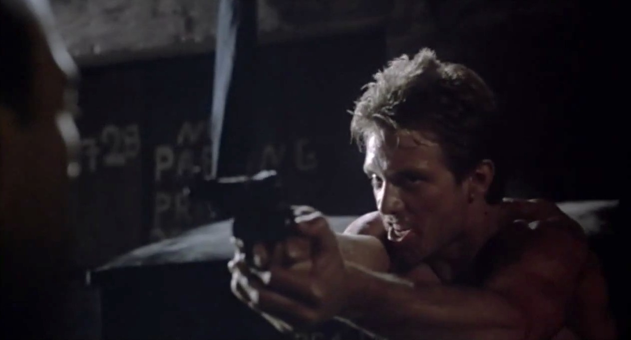 Image - Michael-biehn-as-kyle-reese-in-the-terminator (1 ...