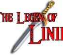 Capítulos de The Legend of Linik