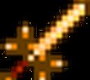 Divine Sword