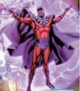 Max Eisenhardt (Earth-616) from Uncanny X-Men Vol 2 1.png