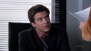 2x18 Righteous Brothers (15).png