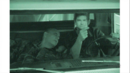 2x18 Righteous Brothers (36).png