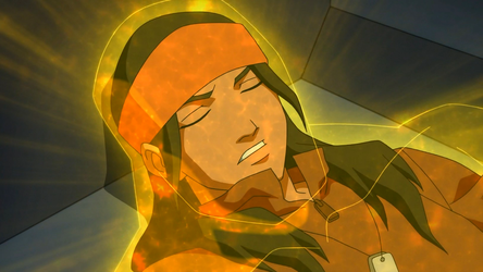 http://img1.wikia.nocookie.net/__cb20130205001848/youngjustice/images/2/28/Tye%27s_powers.png
