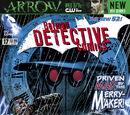 Detective Comics Vol 2 17