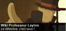Spotlight-professeur-layton-20130201-255-fr.png