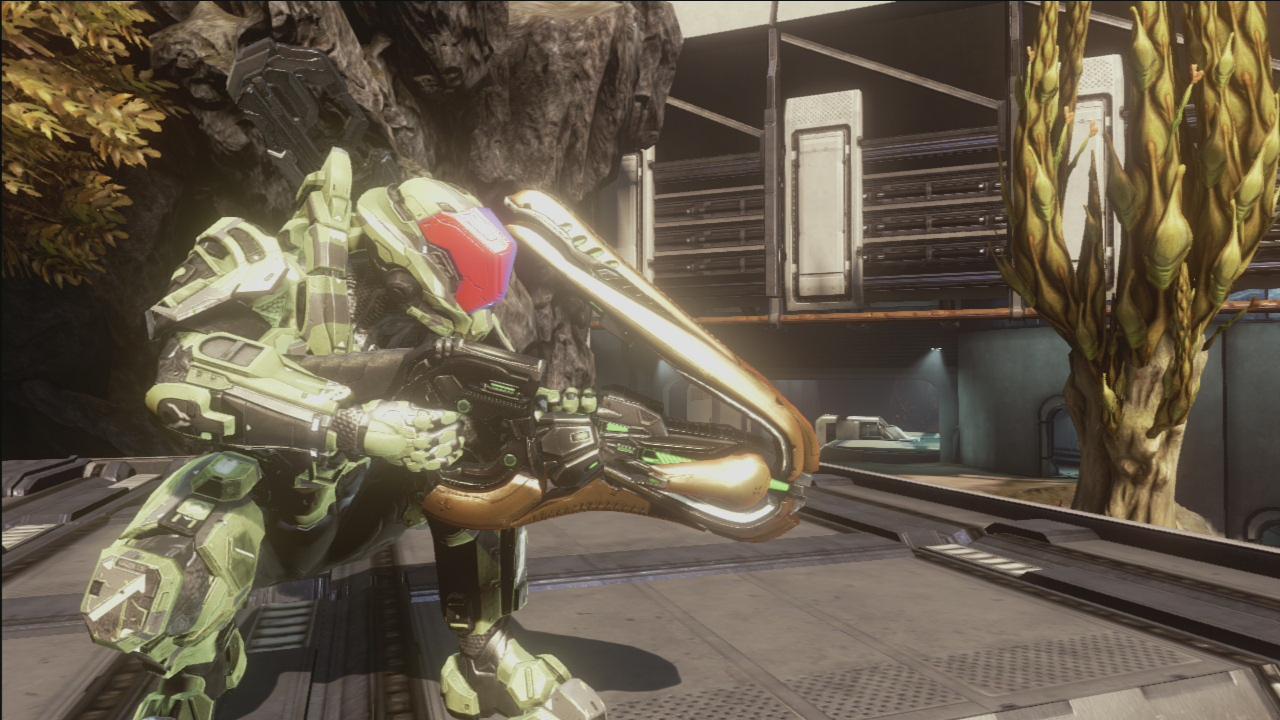 mjolnir powered assault armor  rogue - halo nation  u2014 the halo encyclopedia