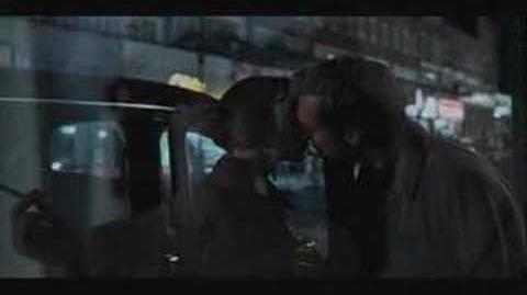 Underworld music videos